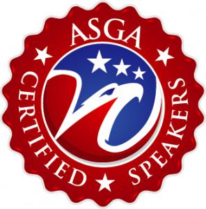 89b55f7d47_ASGA Certified Speakers_Logo_Source