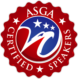 89b55f7d47_ASGA Certified Speakers_Logo_Source